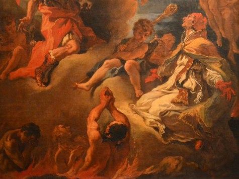 formacao_1600x1200-o-que-a-igreja-diz-sobre-purgatorio